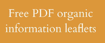 Free PDF leaflets