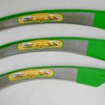 Screenshot_2018-11-21 Austrian Scythe Blades - Scythes, Sickles Accessories - Tools Equipment