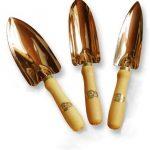 copper_trowels