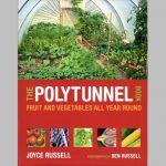 polytunnel book