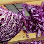 How to make Sauerkraut