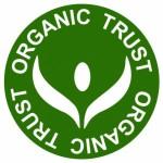 Irish organic produce, quality Irish produce, good quality farm produce