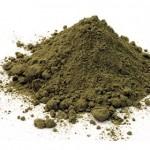 seaweed-dust